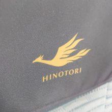 スピンアウトBlog!近鉄特急「火の鳥」